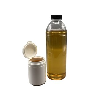 NHDC Sweetner - 250 ml