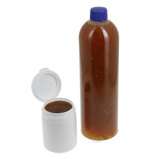 Hot Sweet Chilli - 1 Liter