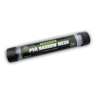 PVA Tube Narrow Mesh 25mm / 7m