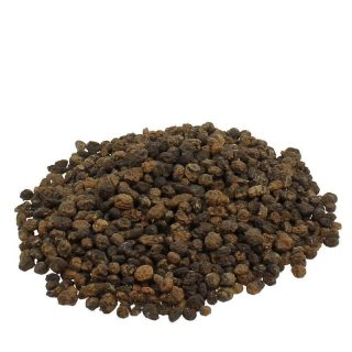 Black Tigers Mixed 1 kg (8-22 mm)