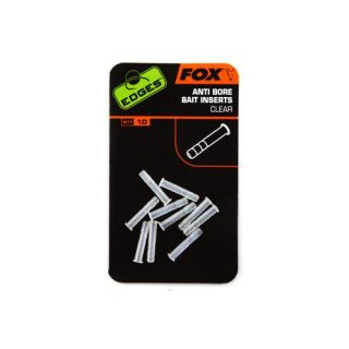 Fox - EDGES Anti Bore Inserts