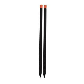 Fox - Marker Sticks - 24in