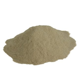 GLM 1 kg Green Lipped Mussel Extrakt Powder