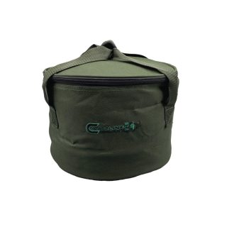 Carpline24  Boilie Bag