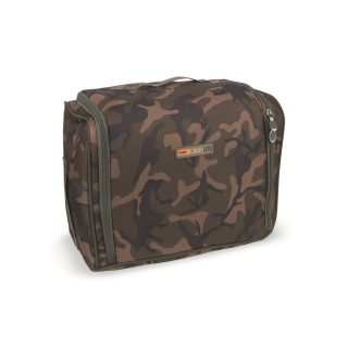 Fox - Camolite Coolbag / Large