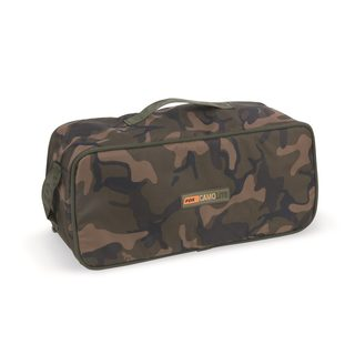 Fox - Camolite Storage Bag