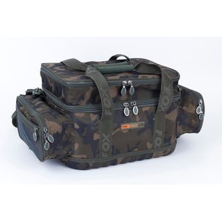 Fox - Camolite Low Level Carryall
