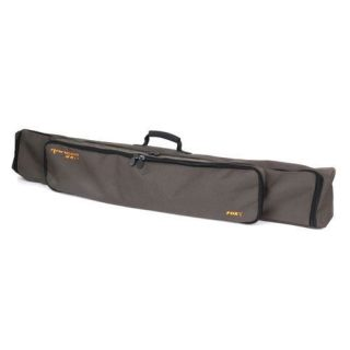 Fox - Ranger MK2 - 3 Rod Incl Case