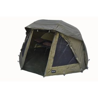 "Carpline24 ""Economic"" Brolly System"