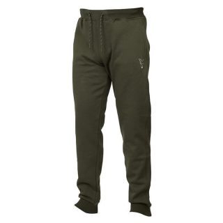 Fox - Collection Green & Silver Joggers XX Large