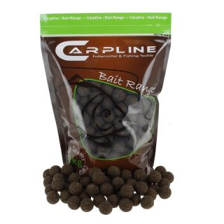 Carpline24 - Halibut / Thunfisch Boilies - 1 kg 20 mm