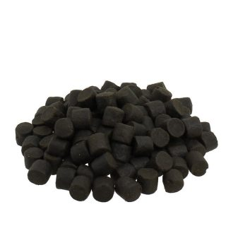 5 kg Bloody Halibut Pellets 20mm