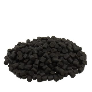 10 kg Bloody Halibut Pellets 10mm