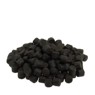 10 kg Bloody Halibut Pellets 16mm