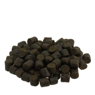 5 kg Marine Halibut Pellets Heilbut Pellet 20mm