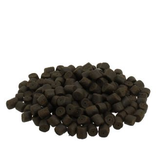 5 kg Marine Halibut Pellets Heilbut Pellet 14mm