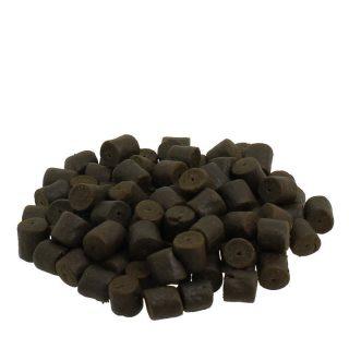 10 kg marine halibut pellets heilbut pellet 20mm 27 99 kaufen bei. Black Bedroom Furniture Sets. Home Design Ideas