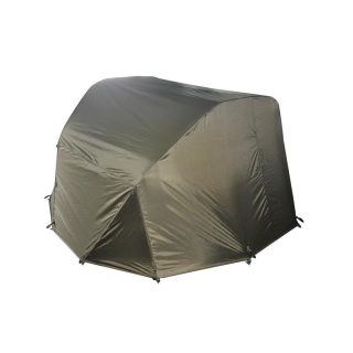Skin für Carpline24 Economic 2 Mann Bivvy