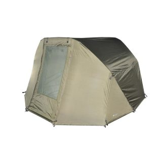 "Skin für Carpline24 ""Economic"" 2 Mann Bivvy"