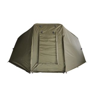 "Skin für Carpline24 ""Economic"" Brolly"