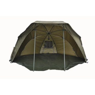 Carpline24 Economic Brolly + Winterskin
