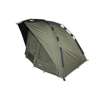 Angelzelt Carpline24 Block Bivvy