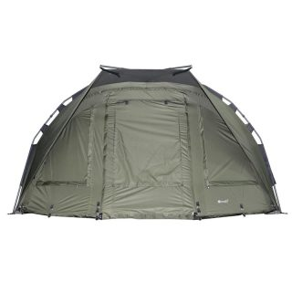 "Angelzelt Carpline24 ""Block"" Bivvy"