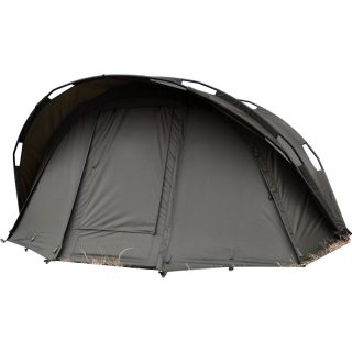 "Angelzelt Carpline24 ""Economic"" 1 Mann Bivvy"