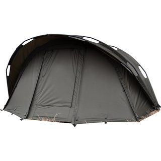 Angelzelt Carpline24 Economic 1 Mann Bivvy