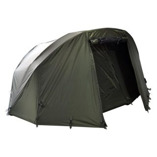 "Skin für Carpline24 ""Economic"" 1 Mann Bivvy"